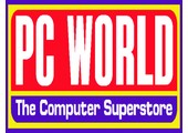 Pcworld coupons or promo codes at pcworld.co.ke