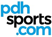 pdhsports.com coupons and promo codes