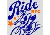 Pedalpushersclub.com coupons or promo codes at pedalpushersclub.com