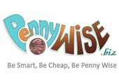 pennywise.biz coupons and promo codes