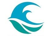 Perdido Beach Resort coupons or promo codes at perdidobeachresort.com