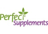 perfectsupplements.com coupons and promo codes