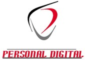 Personal Digital Services coupons or promo codes at personaldigital.com.au