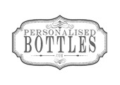 Personalised Bottles coupons or promo codes at personalisedbottles.com