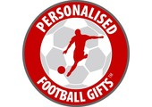 personalisedfootballgifts.co.uk coupons or promo codes at personalisedfootballgifts.co.uk
