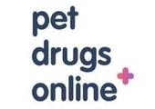 petdrugsonline.co.uk coupons and promo codes