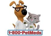 Pet Product Advisor coupons or promo codes at petproductadvisor.com