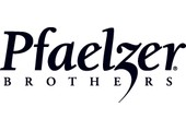 pfaelzer-brothers.com coupons and promo codes