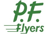 pfflyers.com coupons or promo codes
