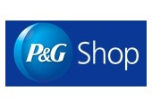 P&G Shop coupons or promo codes at pgshop.com