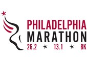 philadelphiamarathon.com coupons and promo codes