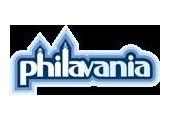 Philavania.com coupons or promo codes at philavania.com