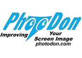 Photodon coupons or promo codes at photodon.com