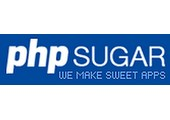 phpsugar.com coupons and promo codes