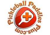 Pickleball Paddles Plus coupons or promo codes at pickleballpaddlesplus.com