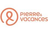 Pierre et Vacances coupons or promo codes at pierreetvacances.com