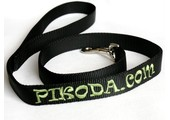 Pikoda coupons or promo codes at pikoda.com