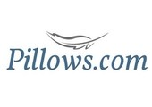 Pacific Pillows coupons or promo codes at pillows.com
