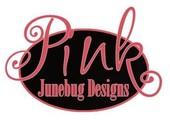 Pinkjunebug.com coupons or promo codes at pinkjunebug.com