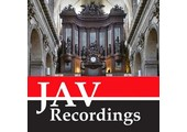 JAV Recordings coupons or promo codes at pipeorgancds.com
