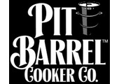 pitbarrelcooker.com coupons or promo codes