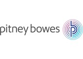pitneybowes.com coupons or promo codes