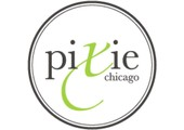Pixiechicago.com coupons or promo codes at pixiechicago.com