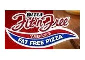 Pizza Fit'n Free coupons or promo codes at pizzafree.com