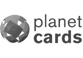 planet-cards.co.uk coupons and promo codes