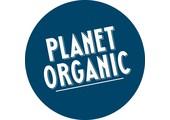planetorganic.co.uk coupons and promo codes