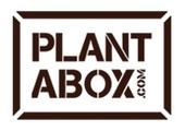 plantabox.co.uk coupons and promo codes