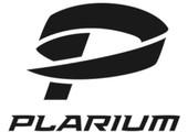 plarium.com coupons or promo codes