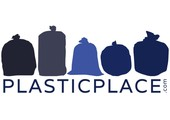 Plastic Place coupons or promo codes at plasticplace.com