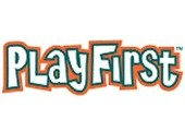 playfirst.com coupons and promo codes