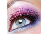 playlashes.com coupons and promo codes