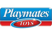 Playmates Toys coupons or promo codes at playmatestoys.com