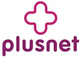 PlusNet coupons or promo codes at plus.net