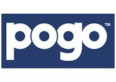 pogo.com coupons and promo codes