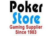 PokerStore coupons or promo codes at pokerstore.com