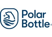 coupons or promo codes at polarbottle.com
