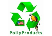 pollyproducts.com coupons and promo codes