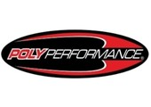 Poly Performance coupons or promo codes at polyperformance.com