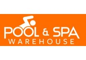 coupons or promo codes at poolandspawarehouse.com.au