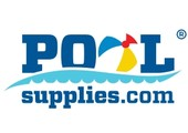 poolsupplies.com coupons or promo codes