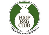 poopbagclub.com coupons or promo codes