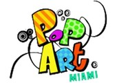 Pop Art Miami coupons or promo codes at popartmiami.com