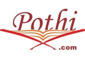 Pothi.com coupons or promo codes at pothi.com