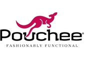 pouchee.com coupons and promo codes