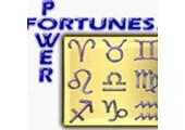 powerfortunes.com coupons and promo codes