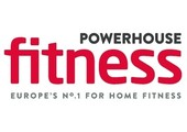 powerhouse-fitness.co.uk coupons or promo codes